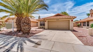 2919 E Muirwood Drive, Phoenix, AZ 85048 - MLS#: 5799631