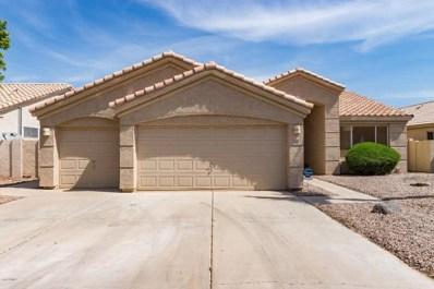 200 W Smoke Tree Road, Gilbert, AZ 85233 - MLS#: 5799632