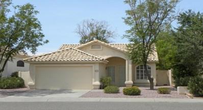 7452 W Crest Lane, Glendale, AZ 85310 - MLS#: 5799635