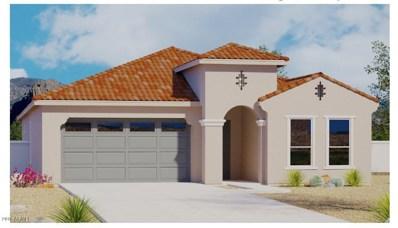 18019 N 66TH Way, Phoenix, AZ 85054 - MLS#: 5799639