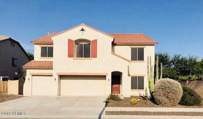 14843 N 142ND Avenue, Surprise, AZ 85379 - MLS#: 5799650