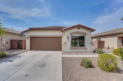 293 W Dragon Tree Avenue, San Tan Valley, AZ 85140 - MLS#: 5799656