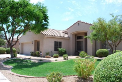 4703 E Williams Drive, Phoenix, AZ 85050 - MLS#: 5799664