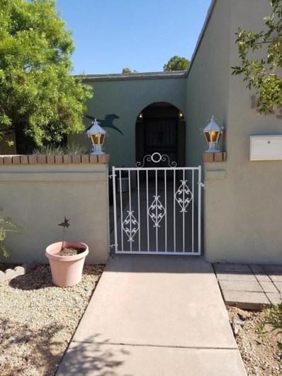 1523 W Palmaire Avenue, Phoenix, AZ 85021 - MLS#: 5799677