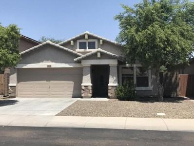 11730 W Donald Court, Sun City, AZ 85373 - MLS#: 5799687