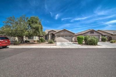 9924 W Southgate Avenue, Tolleson, AZ 85353 - MLS#: 5799694