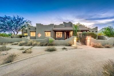 4150 N Cactus Road, Apache Junction, AZ 85119 - MLS#: 5799705