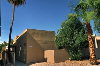 5904 E Norwood Street, Mesa, AZ 85215 - MLS#: 5799710