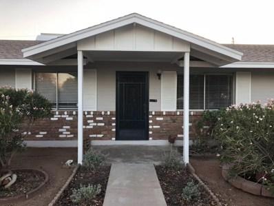 1040 S Grand --, Mesa, AZ 85210 - MLS#: 5799713