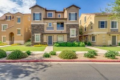 1307 S Sabino Drive, Gilbert, AZ 85296 - MLS#: 5799721