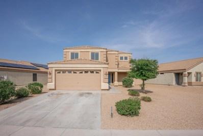 15113 N El Frio Court, El Mirage, AZ 85335 - MLS#: 5799729