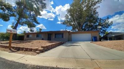1774 Papago Place, Wickenburg, AZ 85390 - MLS#: 5799746