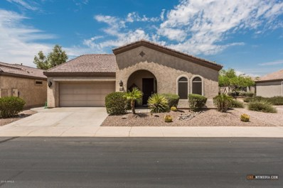 4098 E Blue Spruce Lane, Gilbert, AZ 85298 - MLS#: 5799751