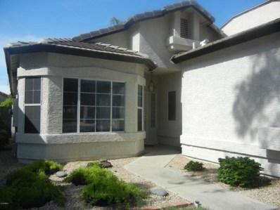 2938 E Nisbet Court, Phoenix, AZ 85032 - MLS#: 5799756