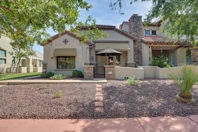 810 W Village Parkway, Litchfield Park, AZ 85340 - #: 5799760