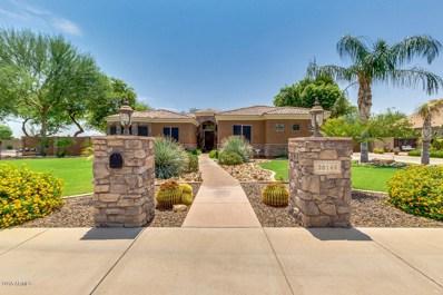 20145 E Calle De Flores --, Queen Creek, AZ 85142 - MLS#: 5799763