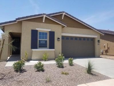 4522 N 94TH Lane, Phoenix, AZ 85037 - MLS#: 5799768