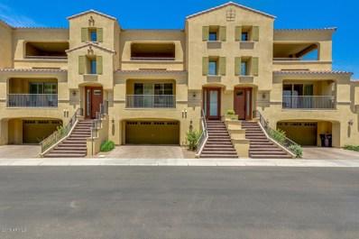 7060 W Ivanhoe Street, Chandler, AZ 85226 - MLS#: 5799774