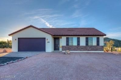 30620 W McKinley Street, Buckeye, AZ 85326 - MLS#: 5799781