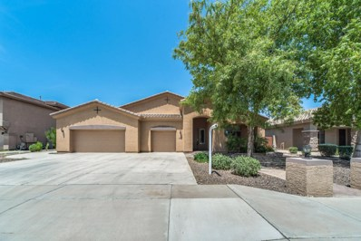 11356 E Solina Circle, Mesa, AZ 85212 - MLS#: 5799790
