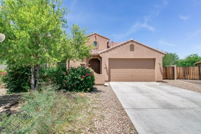 29710 N 70TH Avenue, Peoria, AZ 85383 - MLS#: 5799800