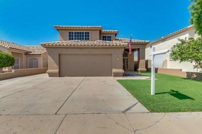 7460 W Crest Lane, Glendale, AZ 85310 - MLS#: 5799802