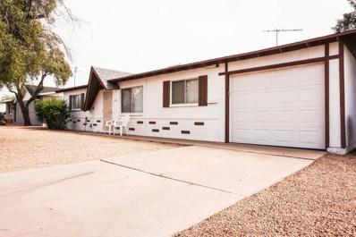 1123 W Elna Rae Street, Tempe, AZ 85281 - MLS#: 5799814