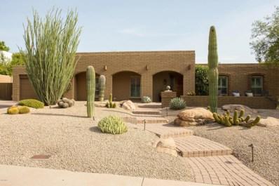 2274 E North Lane, Phoenix, AZ 85028 - MLS#: 5799818