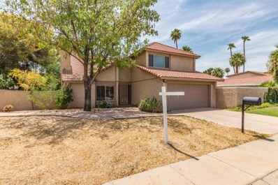 1625 E Westwind Way, Tempe, AZ 85283 - MLS#: 5799825