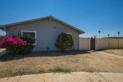 5640 S 47TH Place, Phoenix, AZ 85040 - #: 5799826
