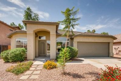 4413 E Villa Rita Drive, Phoenix, AZ 85032 - MLS#: 5799833