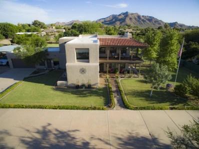 17819 E Watford Drive, Queen Creek, AZ 85142 - MLS#: 5799842