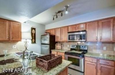 200 E Southern Avenue Unit 268, Tempe, AZ 85282 - MLS#: 5799850