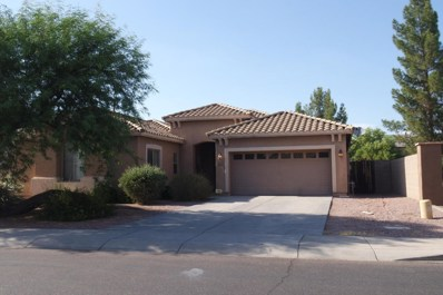 1442 E Parkview Drive, Gilbert, AZ 85295 - MLS#: 5799853