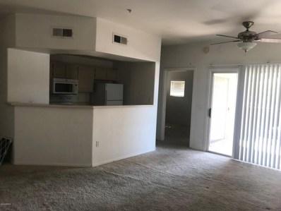600 W Grove Parkway Unit 2178, Tempe, AZ 85283 - MLS#: 5799857