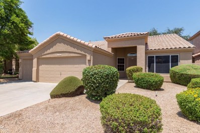 6082 W Dublin Lane, Chandler, AZ 85226 - MLS#: 5799860