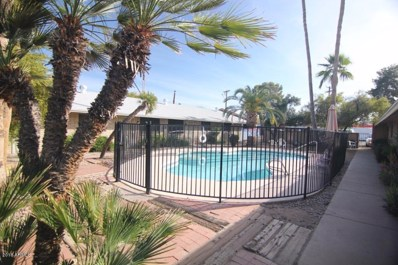 718 W Hazelwood Street, Phoenix, AZ 85013 - MLS#: 5799861