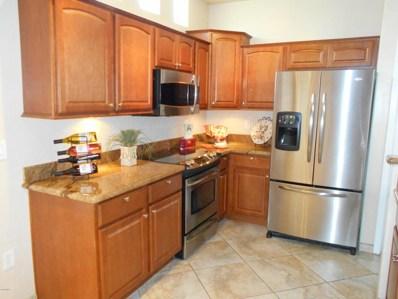 11260 N 92ND Street Unit 1064, Scottsdale, AZ 85260 - MLS#: 5799875