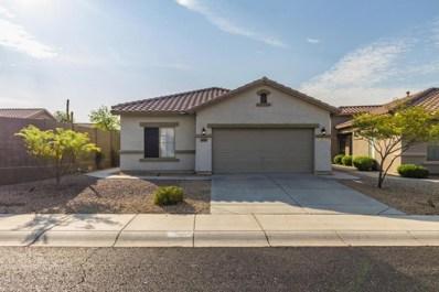 40565 N Territory Trail, Anthem, AZ 85086 - MLS#: 5799876