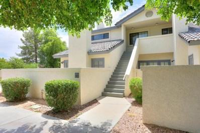 1222 W Baseline Road Unit 272, Tempe, AZ 85283 - #: 5799877