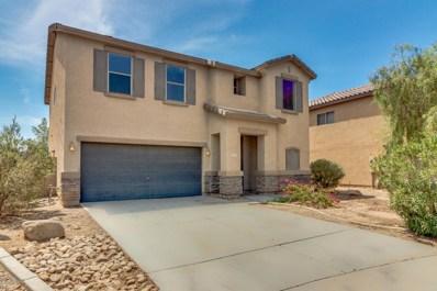 18772 N Kari Lane, Maricopa, AZ 85139 - MLS#: 5799893