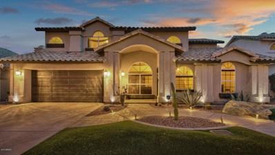 1319 E Wildwood Drive, Phoenix, AZ 85048 - MLS#: 5799904