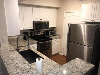 1701 E Colter Street Unit 229, Phoenix, AZ 85016 - MLS#: 5799916