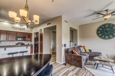 2989 N 44th Street UNIT 3042, Phoenix, AZ 85018 - MLS#: 5799924
