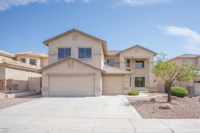 13429 W Jacobson Drive, Litchfield Park, AZ 85340 - MLS#: 5799929