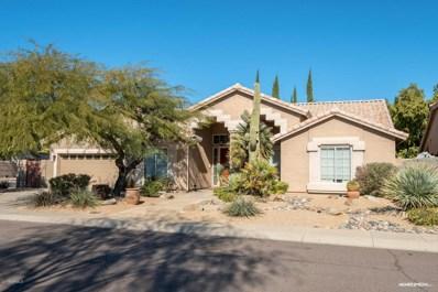 6802 E Gelding Drive, Scottsdale, AZ 85254 - MLS#: 5799943