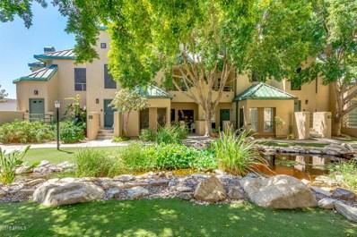 101 N 7TH Street Unit 120, Phoenix, AZ 85034 - MLS#: 5799947