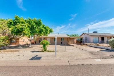 346 W Piedmont Road, Phoenix, AZ 85041 - MLS#: 5799955