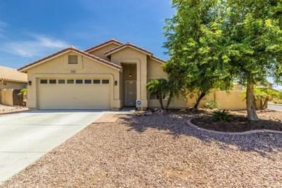 7635 W Nicolet Avenue, Glendale, AZ 85303 - MLS#: 5799973