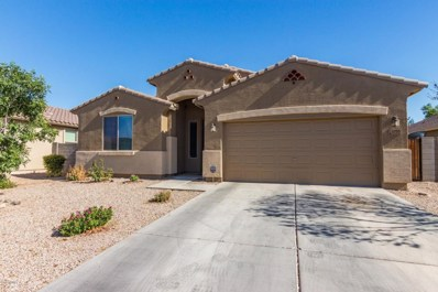 1755 W Loemann Drive, Queen Creek, AZ 85142 - MLS#: 5799974